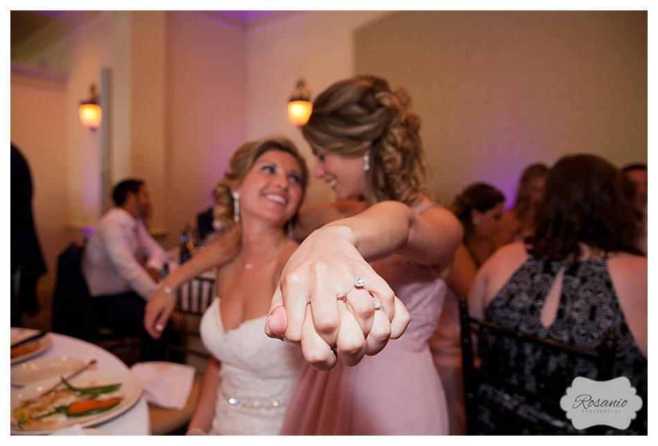 Rosanio Photography | Union Bluff Meeting House Wedding York Maine_0086.jpg