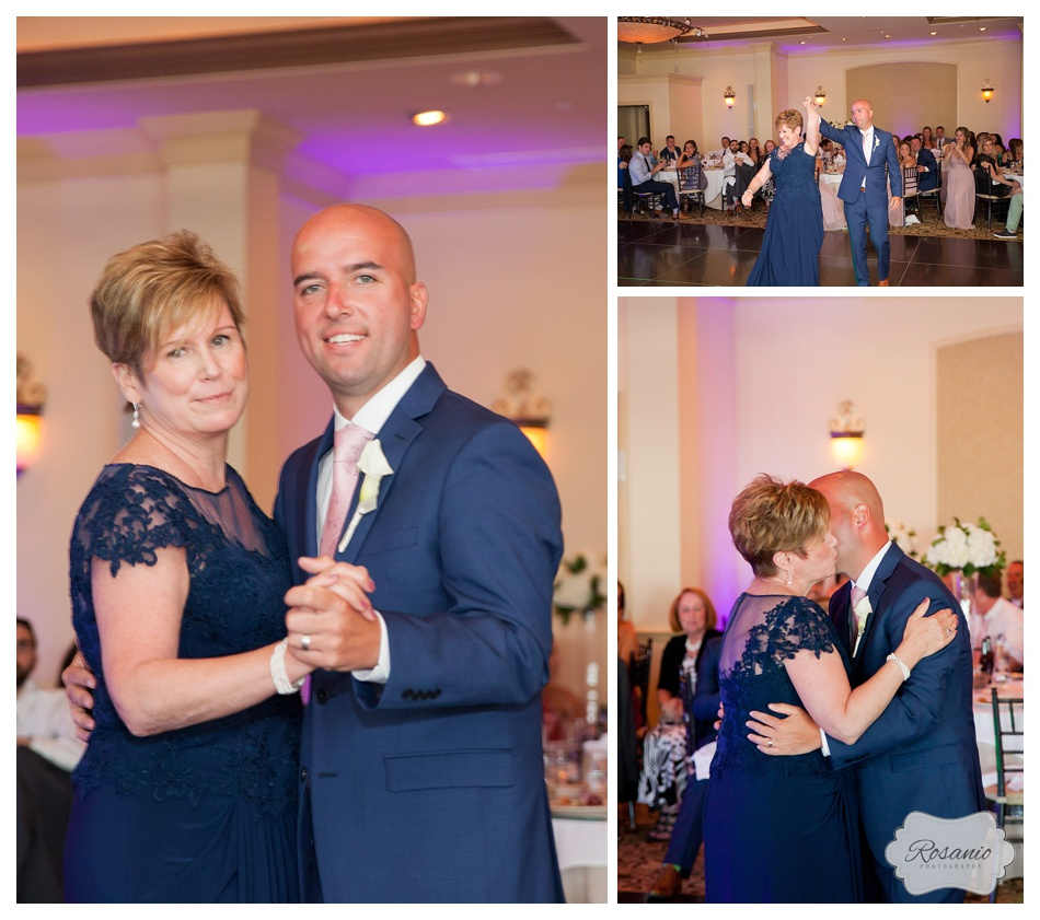 Rosanio Photography | Union Bluff Meeting House Wedding York Maine_0088.jpg