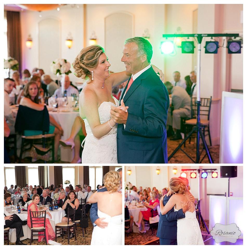 Rosanio Photography | Union Bluff Meeting House Wedding York Maine_0087.jpg