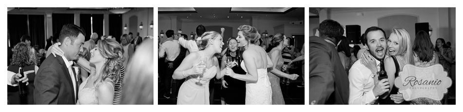 Rosanio Photography | Union Bluff Meeting House Wedding York Maine_0090.jpg