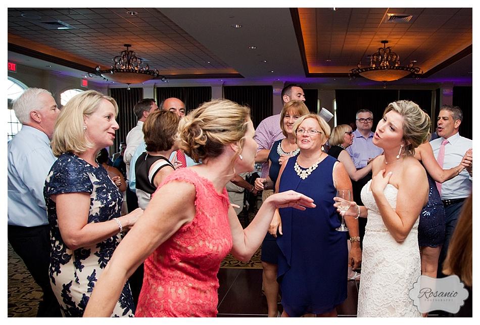 Rosanio Photography | Union Bluff Meeting House Wedding York Maine_0091.jpg