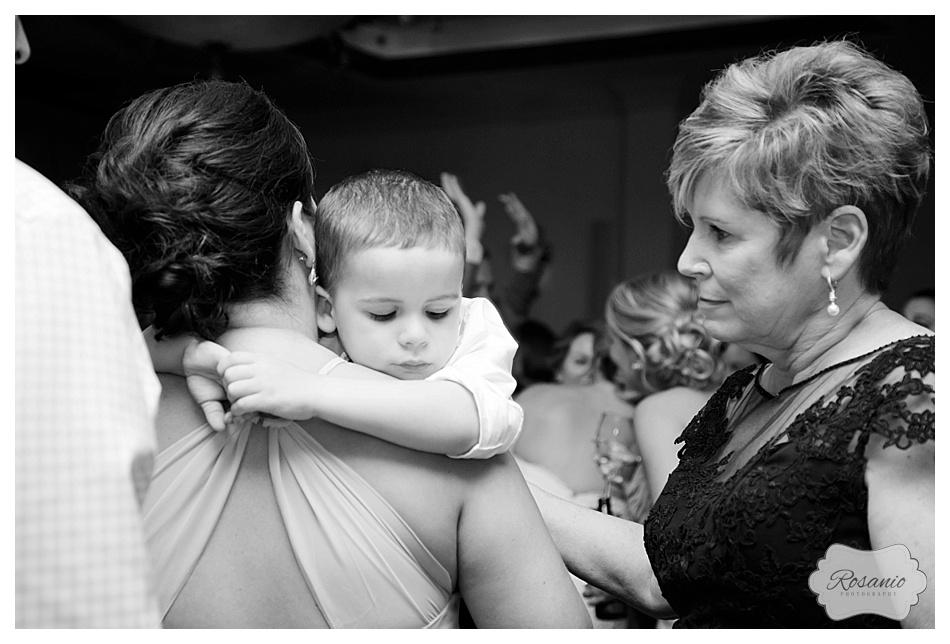Rosanio Photography | Union Bluff Meeting House Wedding York Maine_0094.jpg