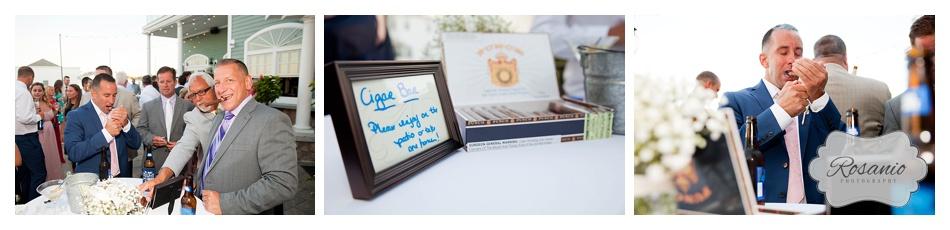 Rosanio Photography | Union Bluff Meeting House Wedding York Maine_0096.jpg