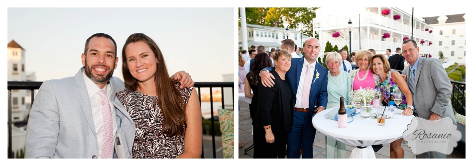 Rosanio Photography | Union Bluff Meeting House Wedding York Maine_0097.jpg