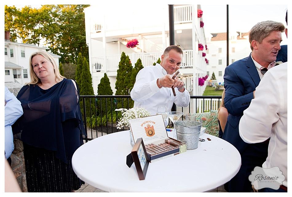 Rosanio Photography | Union Bluff Meeting House Wedding York Maine_0098.jpg