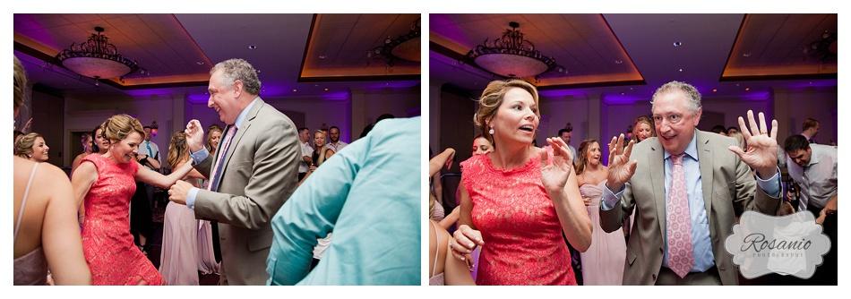 Rosanio Photography | Union Bluff Meeting House Wedding York Maine_0100.jpg