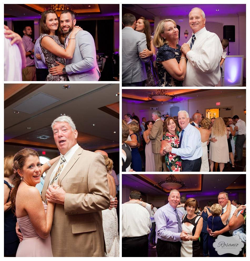 Rosanio Photography | Union Bluff Meeting House Wedding York Maine_0104.jpg