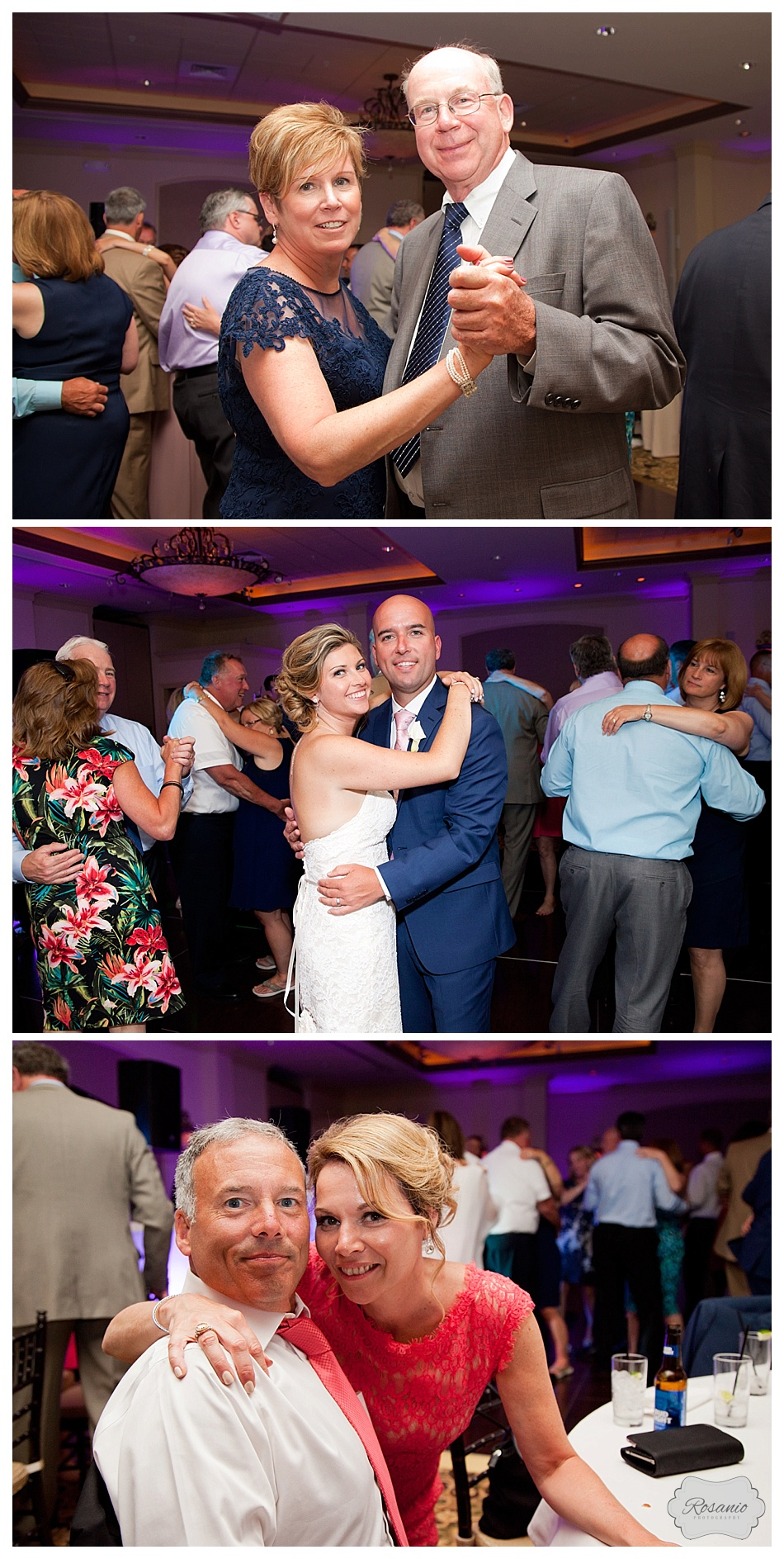 Rosanio Photography | Union Bluff Meeting House Wedding York Maine_0103.jpg