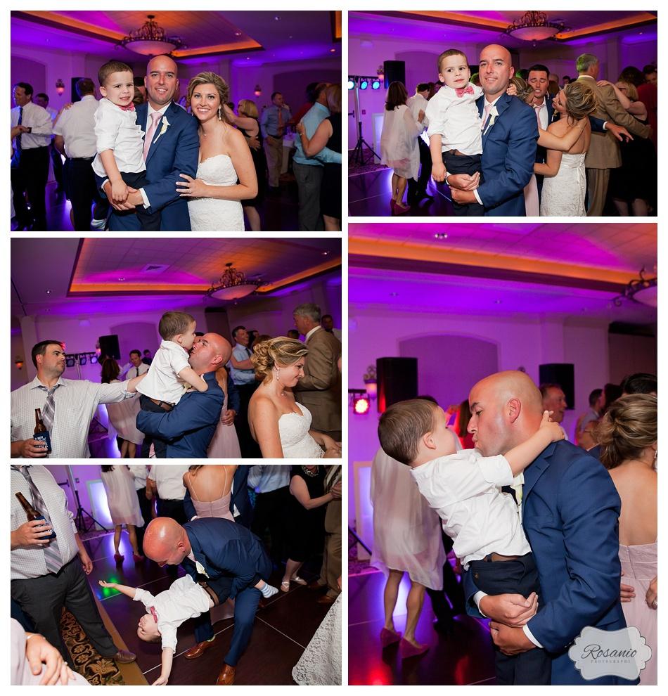 Rosanio Photography | Union Bluff Meeting House Wedding York Maine_0106.jpg