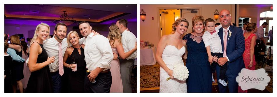Rosanio Photography | Union Bluff Meeting House Wedding York Maine_0107.jpg
