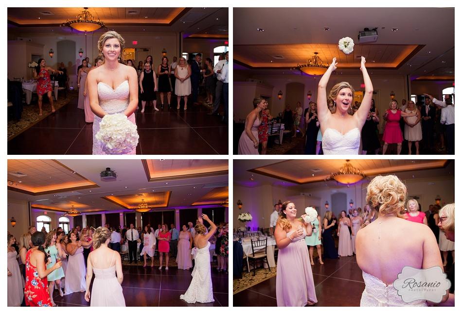 Rosanio Photography | Union Bluff Meeting House Wedding York Maine_0109.jpg