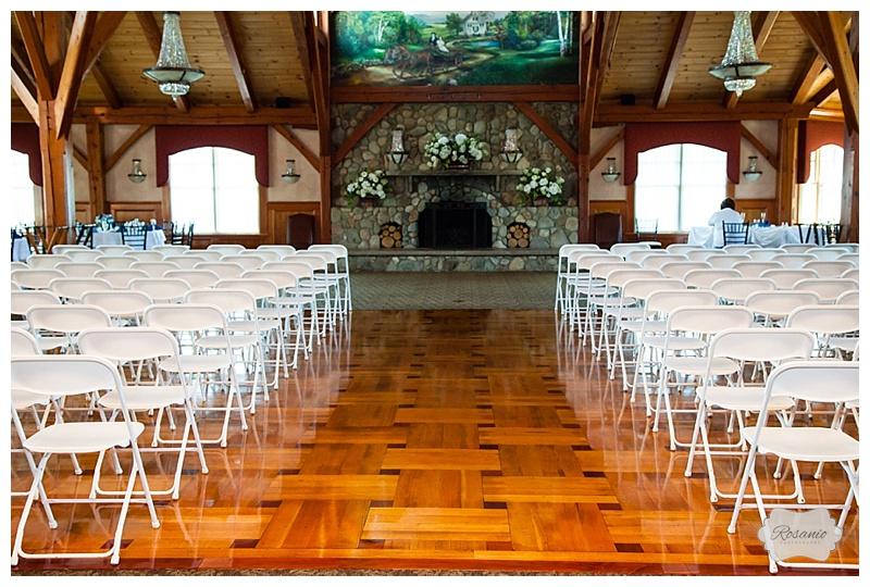 Rosanio Photography   Tewskbury Country Club Wedding   Massachusetts Wedding Photographer_0005.jpg