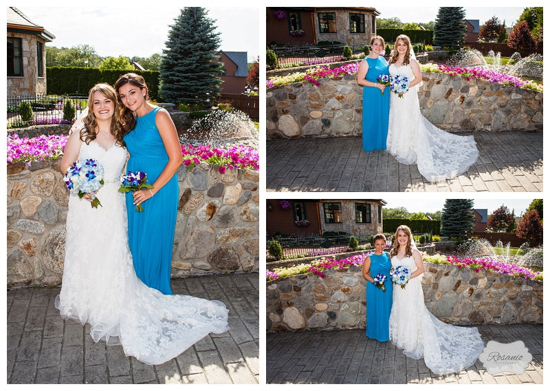 Rosanio Photography   Tewskbury Country Club Wedding   Massachusetts Wedding Photographer_0016.jpg