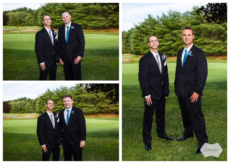 Rosanio Photography   Tewskbury Country Club Wedding   Massachusetts Wedding Photographer_0019.jpg