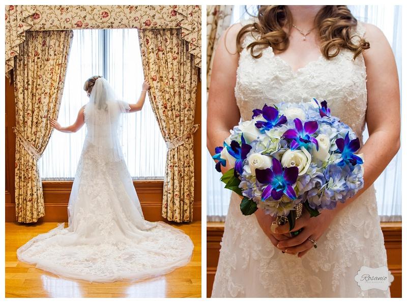 Rosanio Photography   Tewskbury Country Club Wedding   Massachusetts Wedding Photographer_0023.jpg