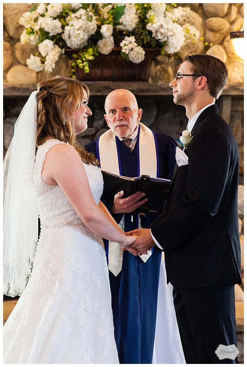 Rosanio Photography   Tewskbury Country Club Wedding   Massachusetts Wedding Photographer_0029.jpg