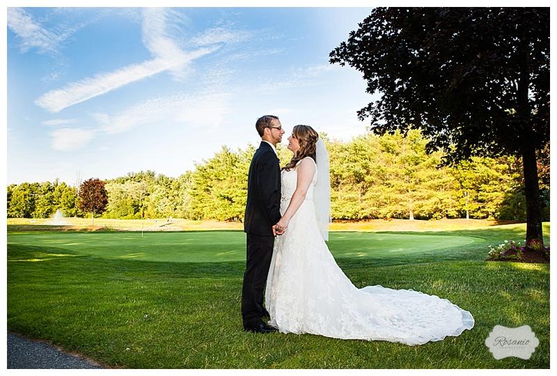 Rosanio Photography   Tewskbury Country Club Wedding   Massachusetts Wedding Photographer_0037.jpg