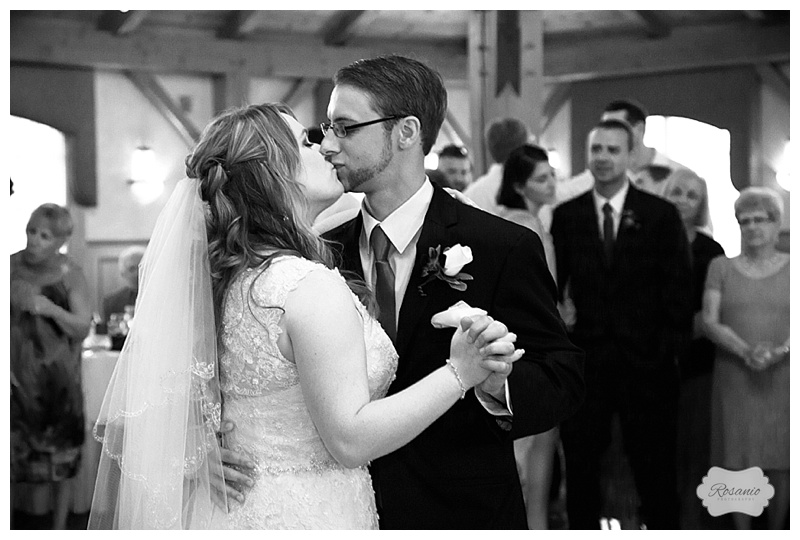 Rosanio Photography   Tewskbury Country Club Wedding   Massachusetts Wedding Photographer_0046.jpg