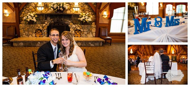 Rosanio Photography   Tewskbury Country Club Wedding   Massachusetts Wedding Photographer_0048.jpg