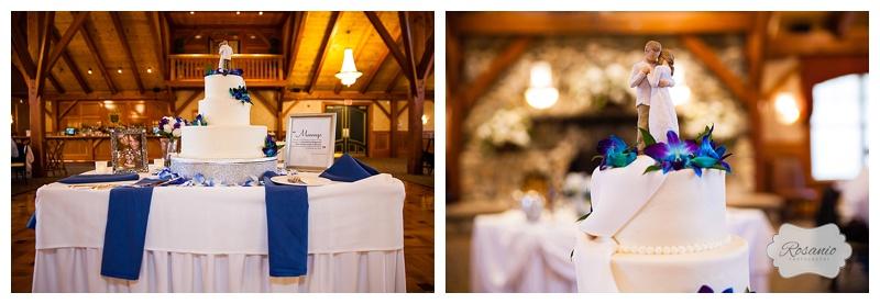 Rosanio Photography   Tewskbury Country Club Wedding   Massachusetts Wedding Photographer_0050.jpg