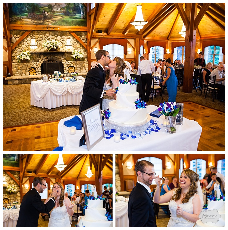 Rosanio Photography   Tewskbury Country Club Wedding   Massachusetts Wedding Photographer_0052.jpg