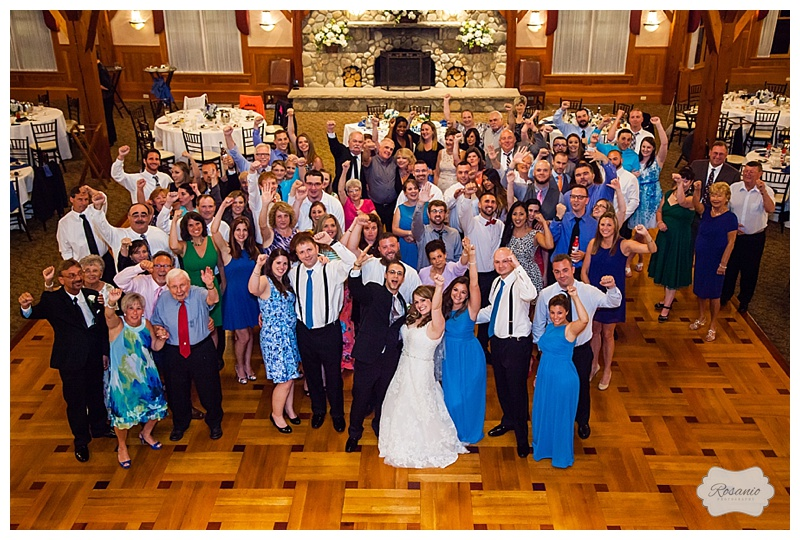 Rosanio Photography   Tewskbury Country Club Wedding   Massachusetts Wedding Photographer_0057.jpg