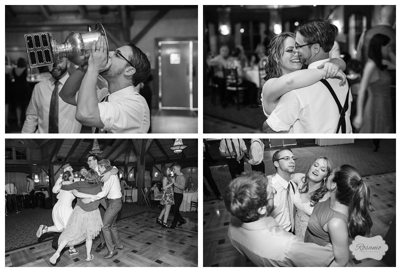Rosanio Photography   Tewskbury Country Club Wedding   Massachusetts Wedding Photographer_0059.jpg