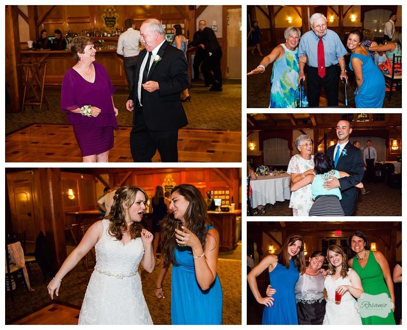 Rosanio Photography   Tewskbury Country Club Wedding   Massachusetts Wedding Photographer_0058.jpg