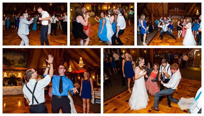 Rosanio Photography   Tewskbury Country Club Wedding   Massachusetts Wedding Photographer_0062.jpg