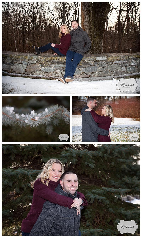 Rosanio Photography | Massachusetts Wedding, Family & Event Photographers 02.jpg