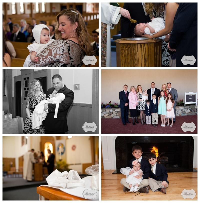 Rosanio Photography | Massachusetts Wedding, Family & Event Photographers 04.jpg