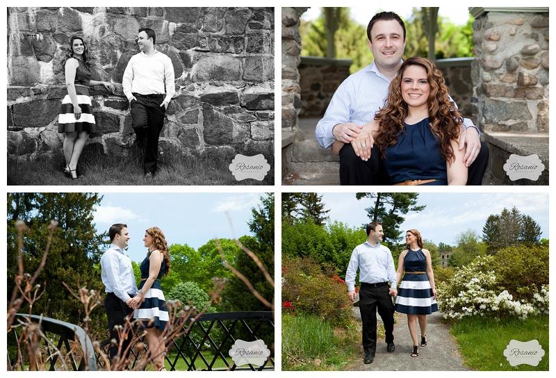 Rosanio Photography | Massachusetts Wedding, Family & Event Photographers 07.jpg