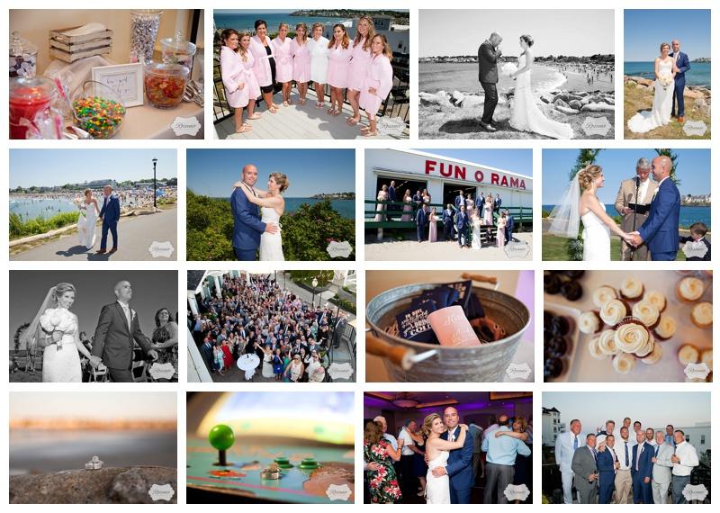 Rosanio Photography | Massachusetts Wedding, Family & Event Photographers 12.jpg