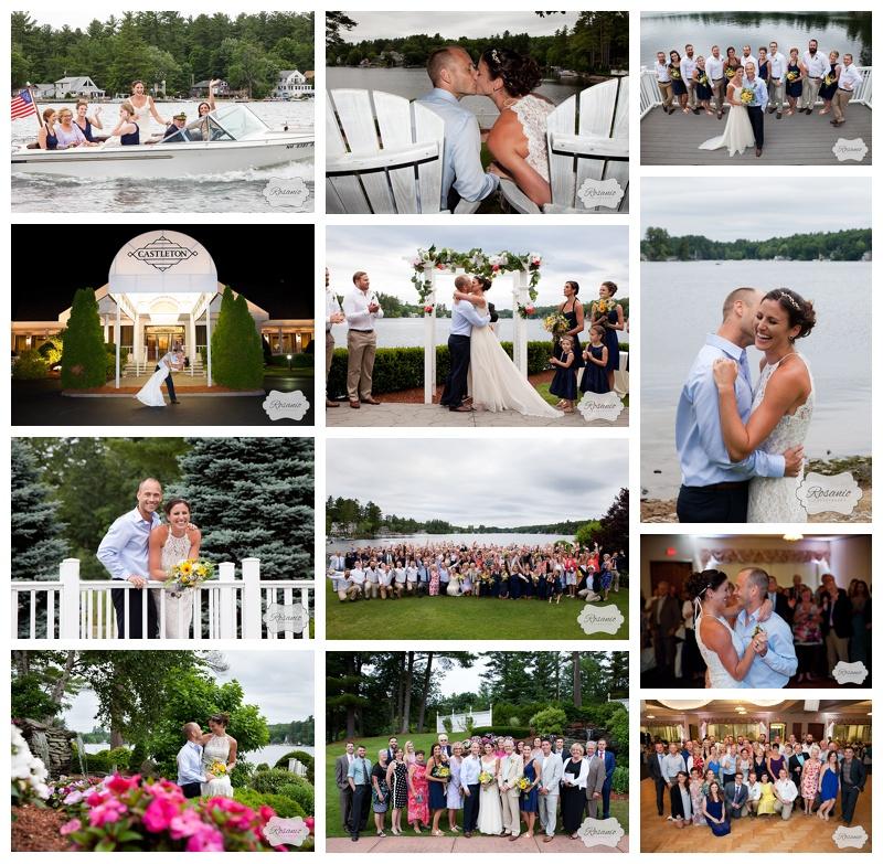Rosanio Photography | Massachusetts Wedding, Family & Event Photographers 16.jpg