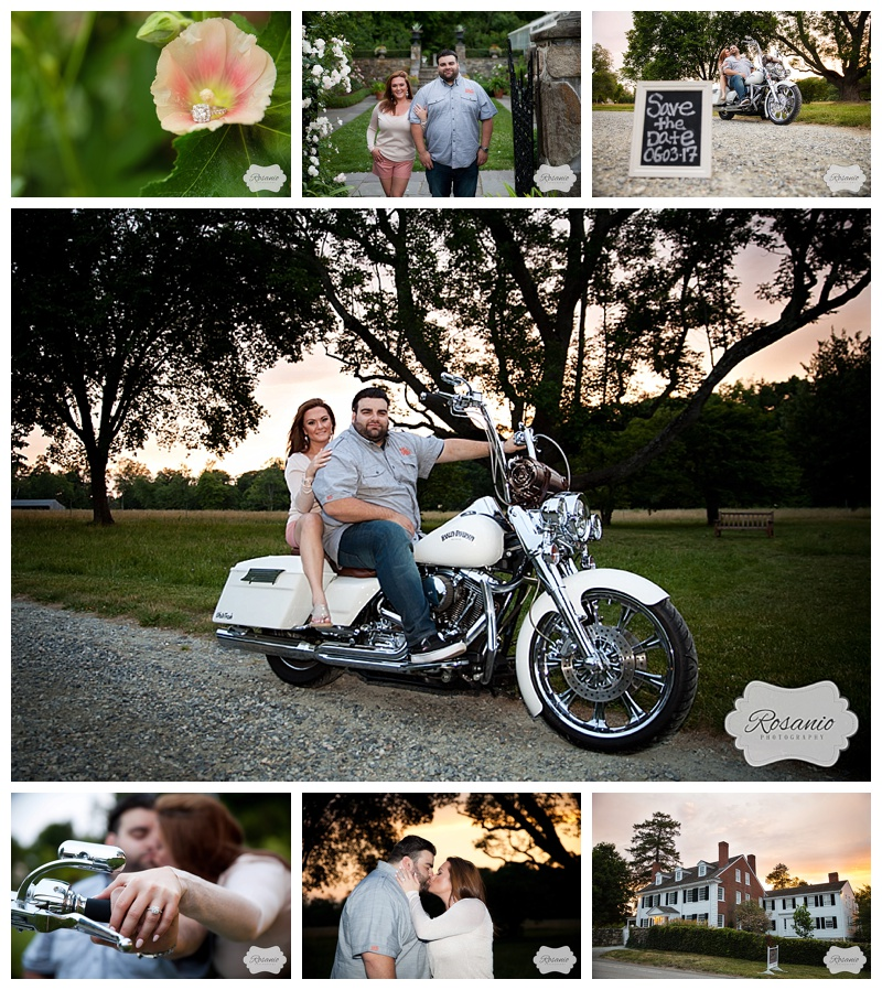 Rosanio Photography | Massachusetts Wedding, Family & Event Photographers 15.jpg