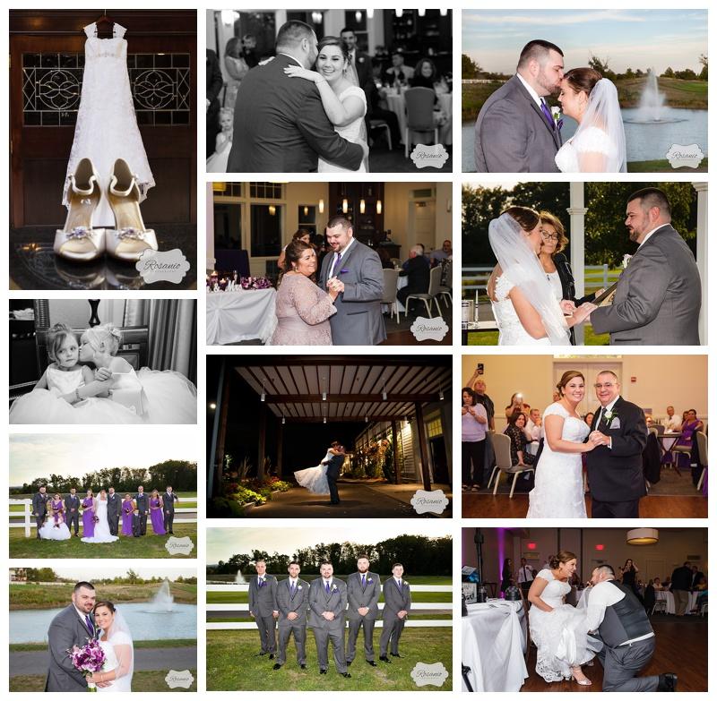 Rosanio Photography | Massachusetts Wedding, Family & Event Photographers 19.jpg