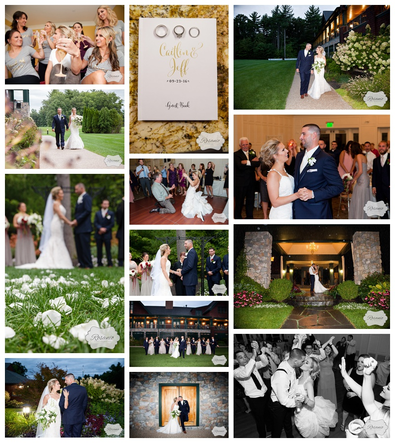 Rosanio Photography | Massachusetts Wedding, Family & Event Photographers 22.jpg