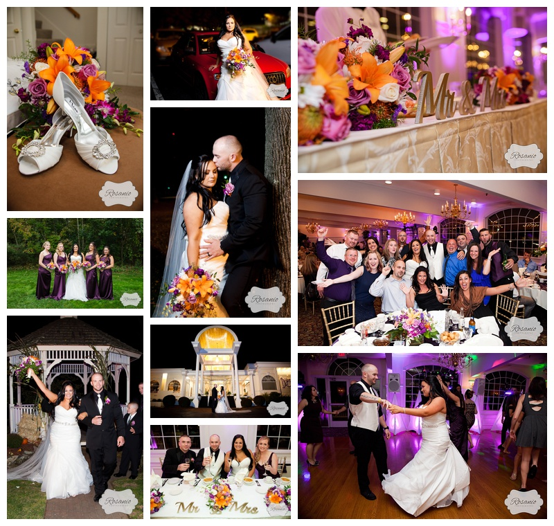 Rosanio Photography | Massachusetts Wedding, Family & Event Photographers 26.jpg