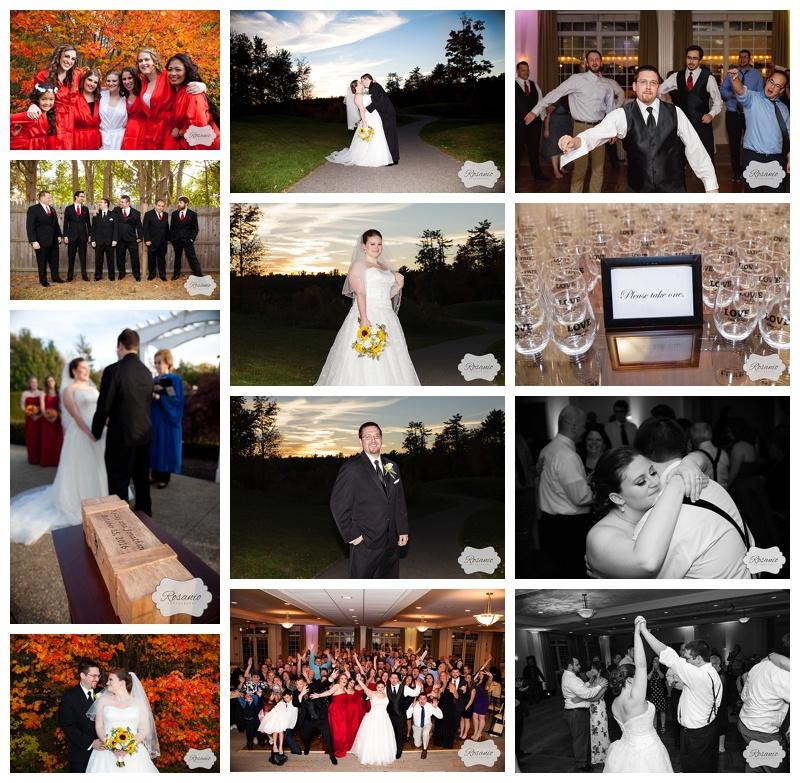 Rosanio Photography | Massachusetts Wedding, Family & Event Photographers 27.jpg