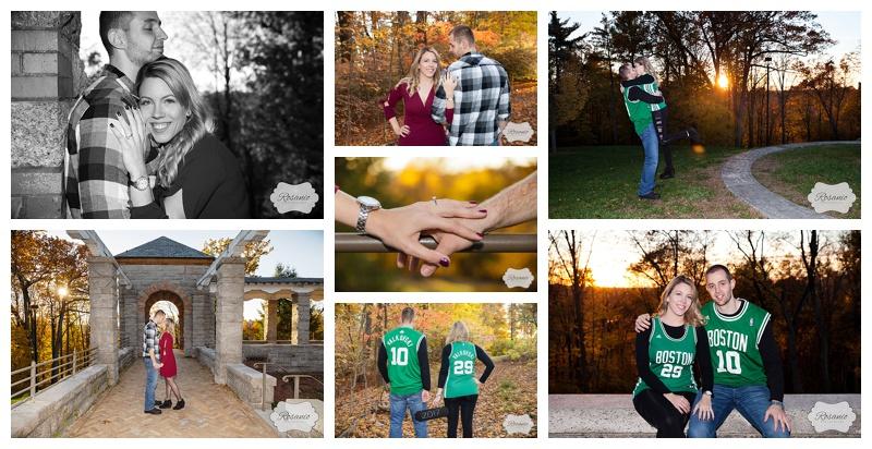 Rosanio Photography | Massachusetts Wedding, Family & Event Photographers 33.jpg