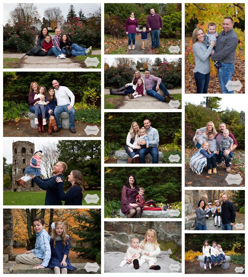 Rosanio Photography | Massachusetts Wedding, Family & Event Photographers 32.jpg