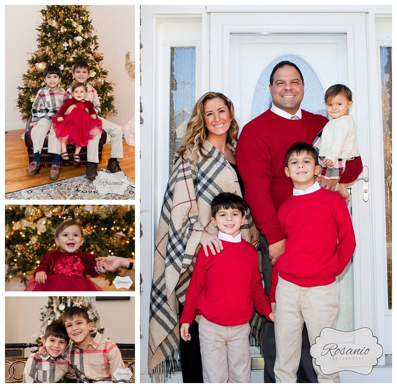 Rosanio Photography | Massachusetts Wedding, Family & Event Photographers 35.jpg