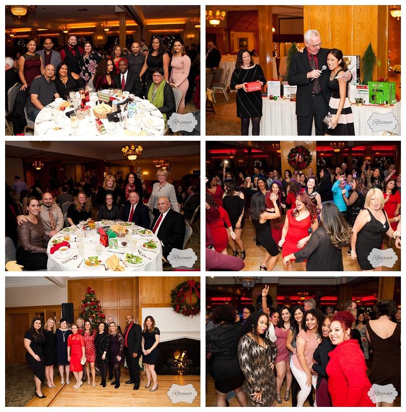 Rosanio Photography | Massachusetts Wedding, Family & Event Photographers 36.jpg