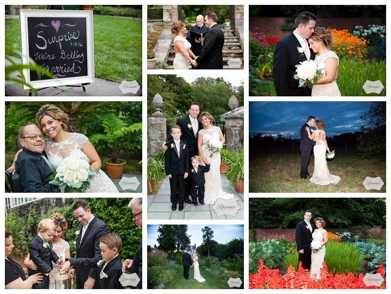Rosanio Photography | Tewskbury Country Club Wedding | Massachusetts Wedding Photographer_0111.jpg
