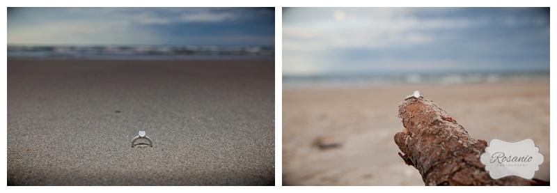Rosanio Photography | Hampton Beach NH Engagement Session | New Hampshire Engagement Photographers_0019.jpg