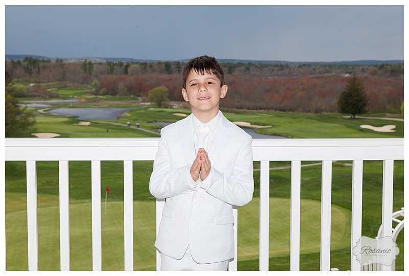 Rosanio Photography | Merrimack Valley Golf Course Simply Elegant Catering Methuen MA | Massachusetts Event and Christening Photographer_0004.jpg