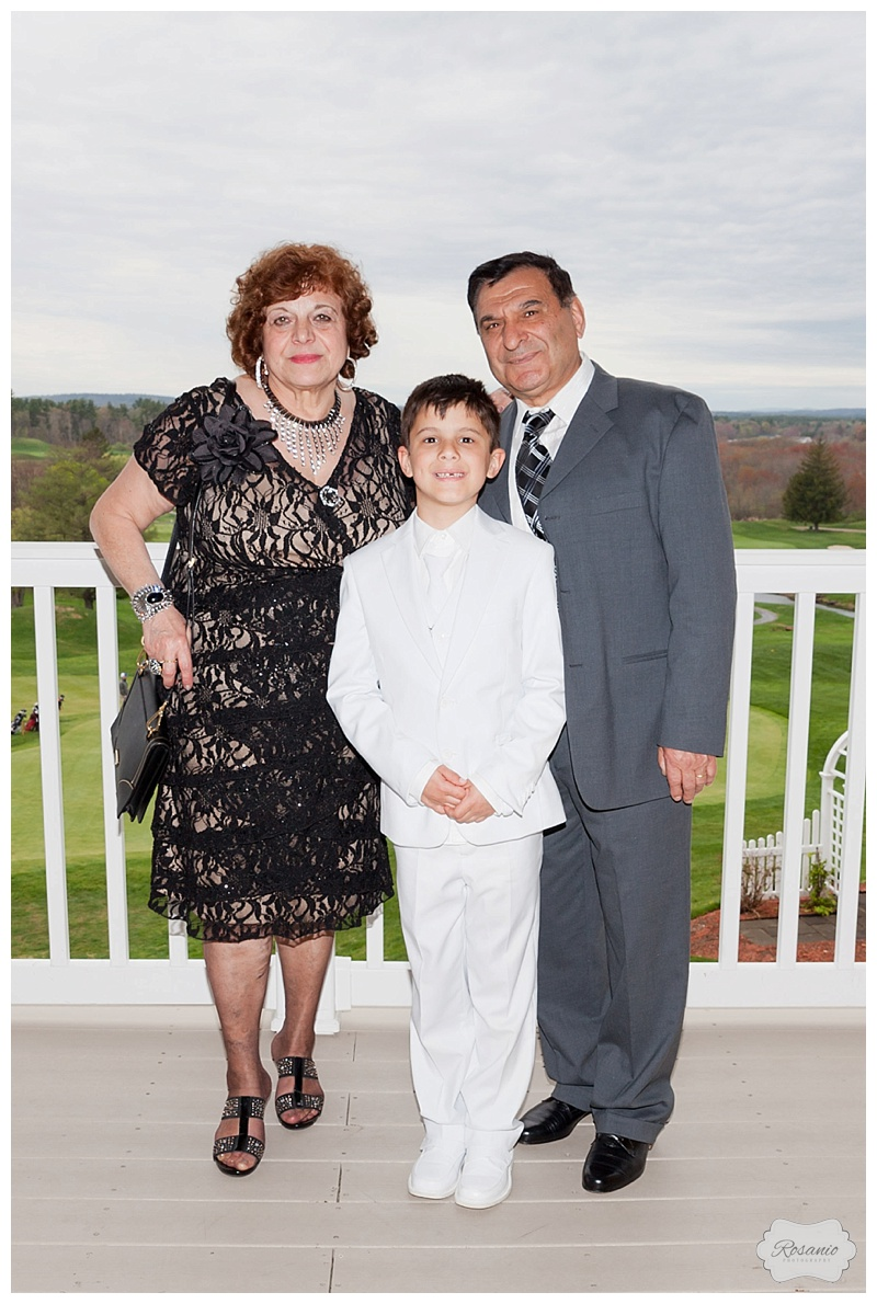 Rosanio Photography | Merrimack Valley Golf Course Simply Elegant Catering Methuen MA | Massachusetts Event and Christening Photographer_0008.jpg