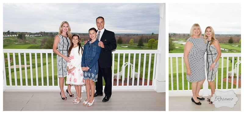 Rosanio Photography | Merrimack Valley Golf Course Simply Elegant Catering Methuen MA | Massachusetts Event and Christening Photographer_0009.jpg