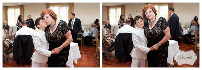 Rosanio Photography | Merrimack Valley Golf Course Simply Elegant Catering Methuen MA | Massachusetts Event and Christening Photographer_0014.jpg