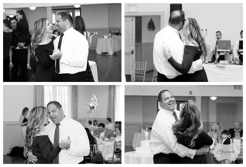 Rosanio Photography | Merrimack Valley Golf Course Simply Elegant Catering Methuen MA | Massachusetts Event and Christening Photographer_0020.jpg